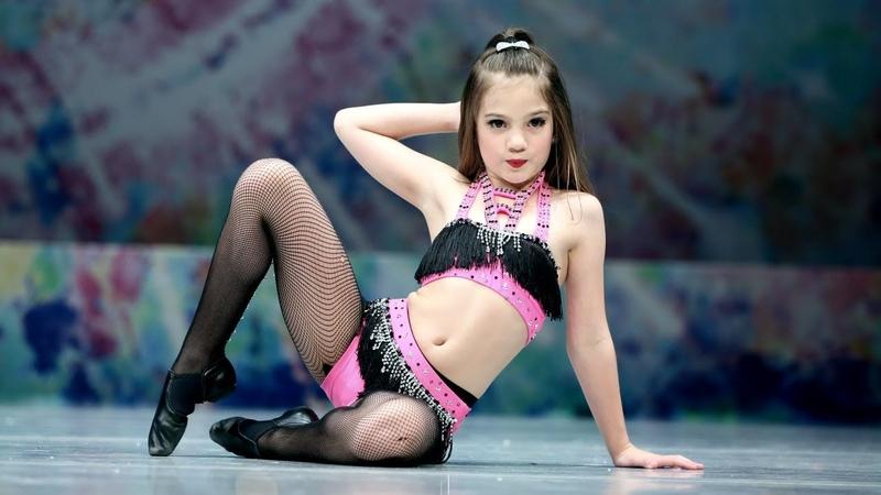 Lily Krejci I Can't Be Tamed