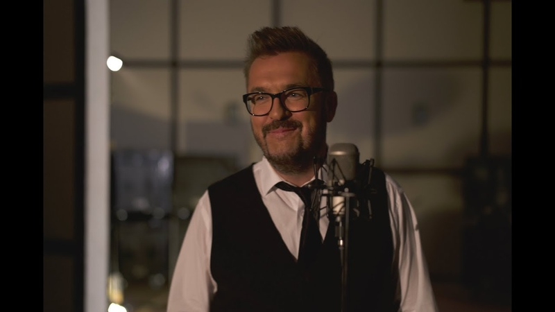 Олександр Пономарьов feat Adam Ти така одна Official Video