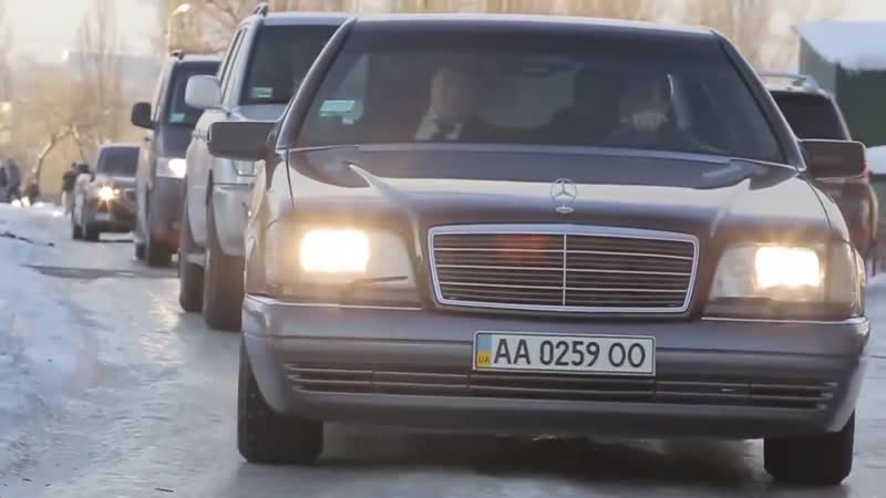 Турнир телохранителей РЕКОМЕНДУЕТСЯ К ПРОСМОТРУ