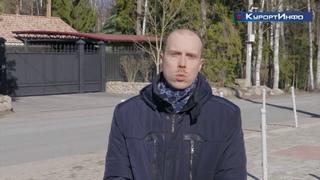 Муниципалитеты Солнечное, Репино и Комарово просят снизить стоимость проезда маршрута №211