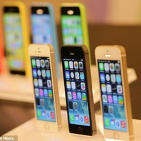 Телефони та планшети