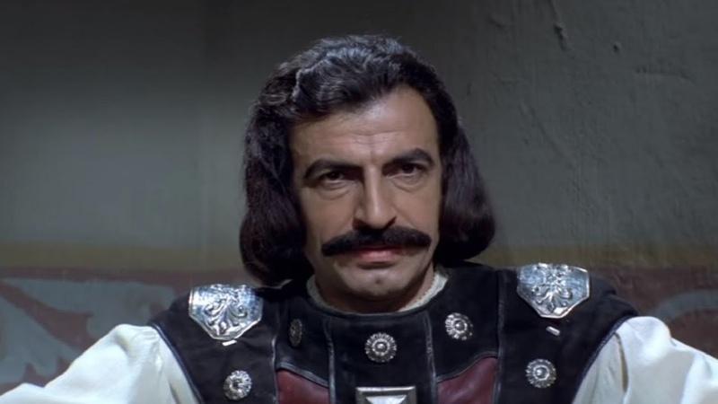 Doliu în teatrul românesc. A murit actorul Ștefan Sileanu