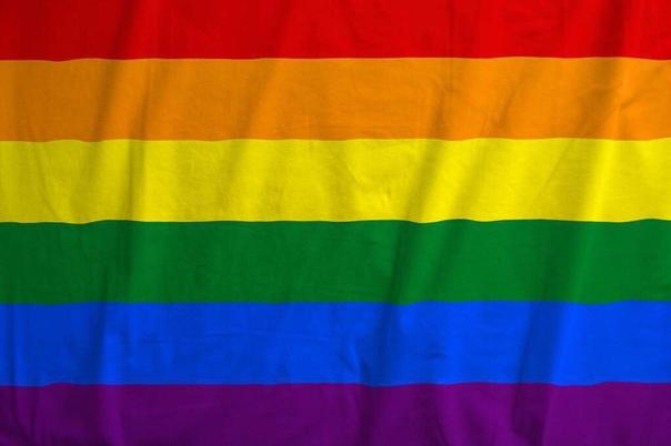 Российские подростки рассказали об отношении к ЛГБТ Более половины российских подростков (68 процентов) относятся к представителям ЛГБТ-сообщества нейтрально и без особых эмоций. Об этом