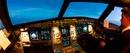 Русский летчик уехавший в Китай Пора остановить вакханалию в российской авиации