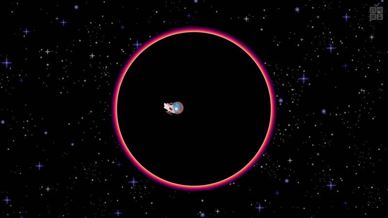 Черные дыры рождение и смерть Kurzgesagt xthyst lshs hj ltybt b cvthnm kurzgesagt