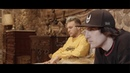 PORTA   OTRA SALIDA (FEAT. UVE SAD)   VIDEO OFICIAL