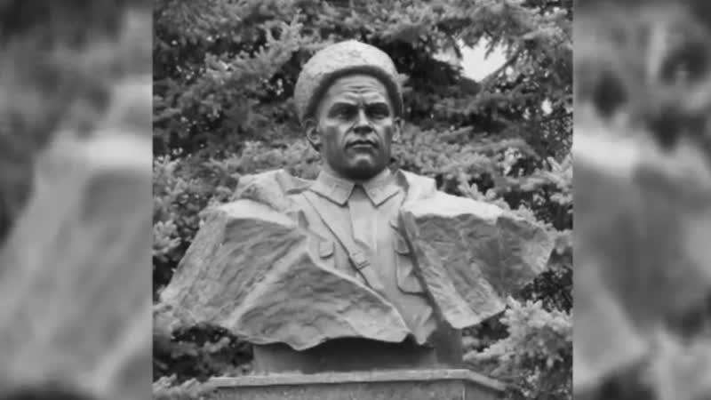 Башҡортостан студенттары Шаймуратов генерал