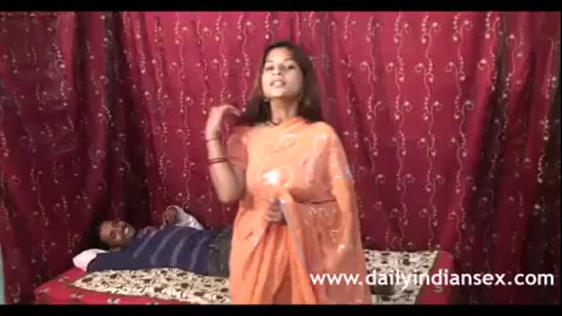 Indian Wife Khushi Rough Sex With Her Husband On Camera HD XXX Video