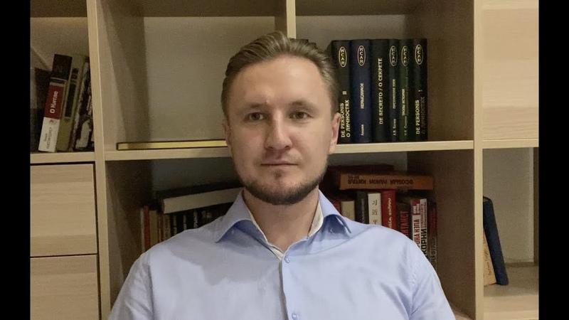 Крупнейшая зона свободной торговли RCEP создана в интересах Китая Китаист Николай Вавилов