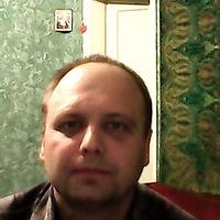 Андрей Овчаров