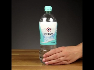 Вот, что необходимо знать о пластике, если вы заботитесь о своем здоровье!