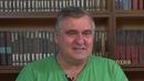Ушел из жизни главный врач Центрального военного госпиталя Минобороны Абхазии Зураб Ачба