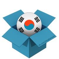mykorean