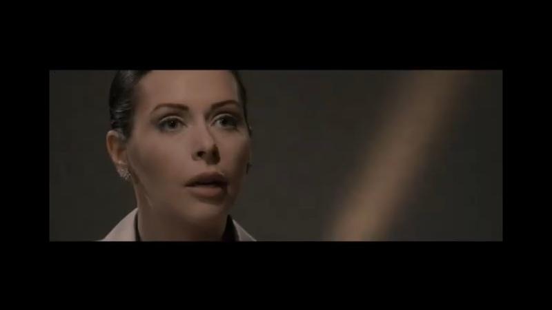 Короткометражный фильм Спокойной ночи