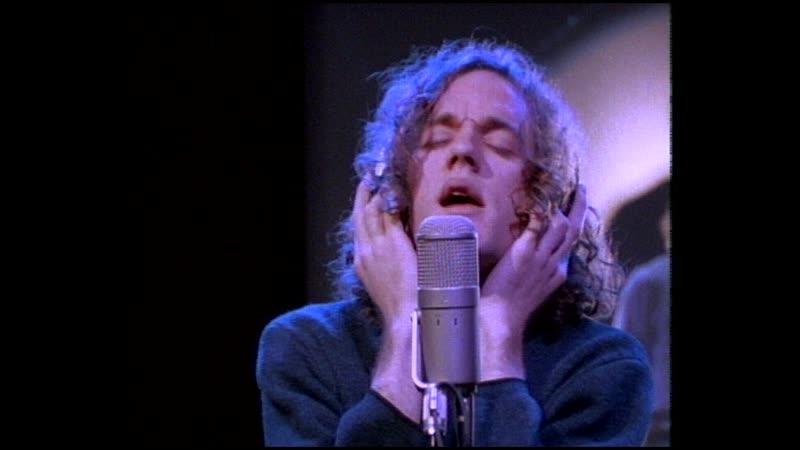 R.E.M. So. Central Rain Im Sorry 1984