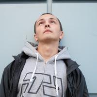 Кирилл Калюк