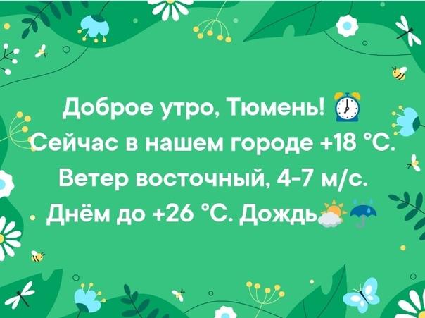 Тюмень: 72news. Новости Тюмени