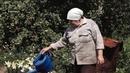 Жителям пригорода Барнаула полагается компенсация за холодную воду