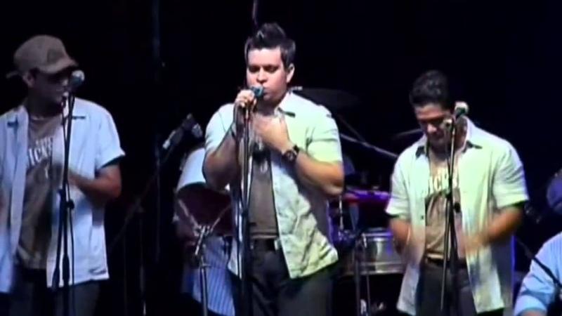 Mix adolescentes en vivo desde medellin Dj Diego Castro