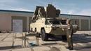 Naxçıvan Qarnizonu Qoşunlarında silah və hərbi texnika yay mövsümündə istismar rejiminə keçirilir