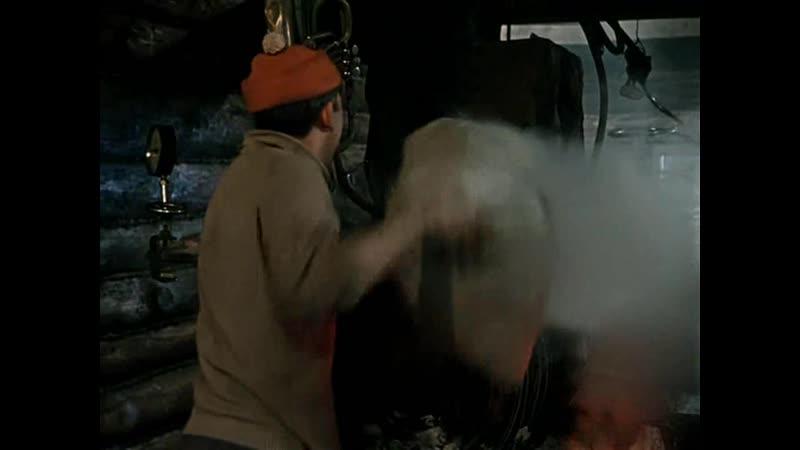 ПЕС БАРБОС И НЕОБЫЧНЫЙ КРОСС 1961 САМОГОНЩИКИ 1963 короткометражный комедия Леонид Гайдай