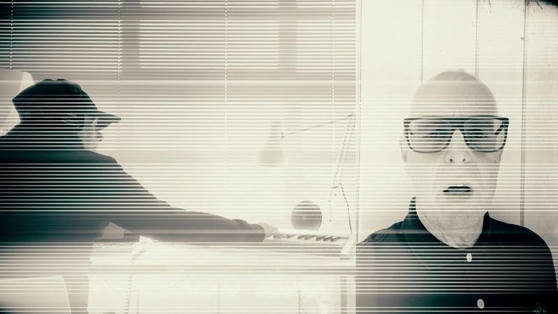 Pet Shop Boys West End Girls New Lockdown Version