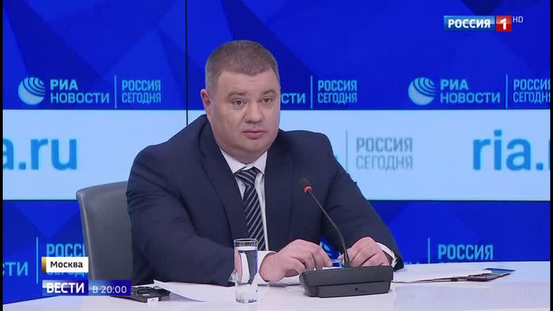 Тайные тюрьмы и охота на лидеров Донбасса признания офицера СБУ