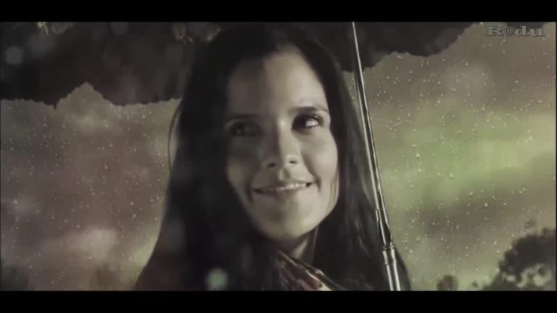 Aldo Lesina - Memories Of Time (unofficial video)