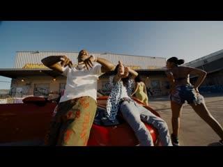 YBN Nahmir  Pop Like This (feat. Yo Gotti) Новая Школа