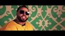 Oken, Myke Towers, Mora, De La Ghetto, Juhn, Bryant Myers Noriel - Noche Loca Remix