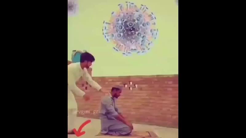 HOBI SHOLAWAT on Instagram_ _Masya Allah(M(600_P).mp4