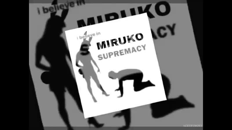 Boku no hero academia rumi usagiyama