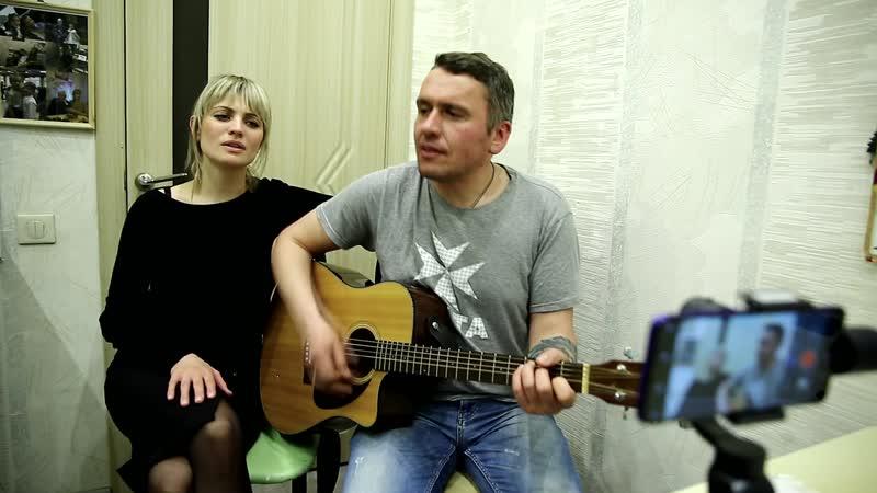 Единственная любовь Дмитрий Маркин БиблиоНочь2020 в Кондрово онлайн