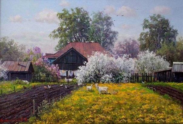Артамонов Валерий Анатольевич родился в Феодосии в 1963 году