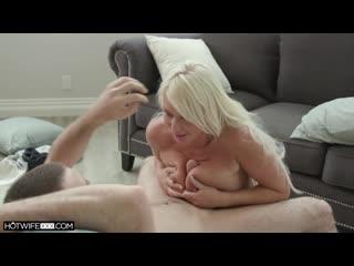 London River порно porno русский секс домашнее видео hd