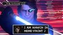 Anakin the