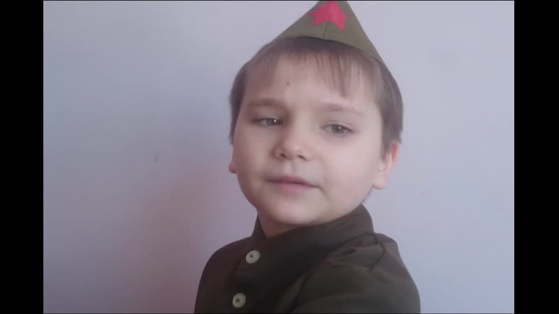 Андрей Муравьев (Е.Трутнева «Танк»)
