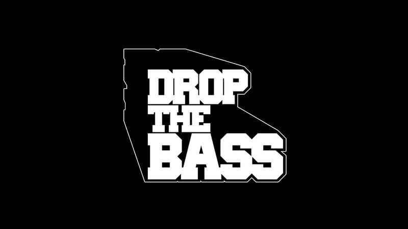 ZIGRIL - DROP THE BASS 14062019 [ Prt II ]