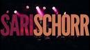 Sari Schorr - Aint Got No Money Live