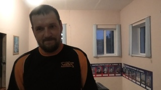 """АО """"ХЗ """"Планта"""" - Спутник-М"""