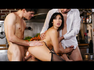 DorcelClub Clea Gaultier - She Never Says No NewPorn2020