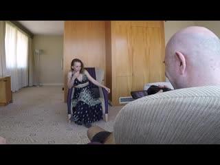 18+ Кастинг Вудмана (Woodman )БЕЗ ЦЕНЗУРЫ Как попадают в порно