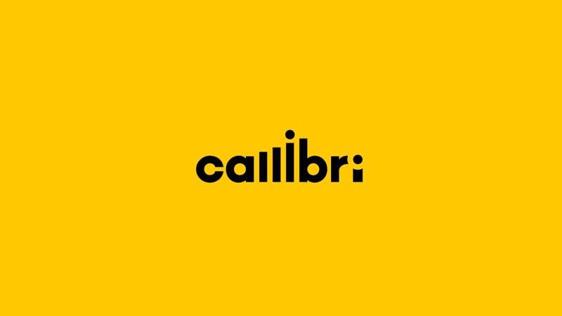 Как мы делаем сервисы прокачки маркетинга Callibri