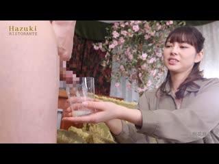 [SDDE-538] Азиатки кушают, используя сперму как соус [HD 1080, Asian, Cumshot, Jizz Food, Semen, Sperm Eating]