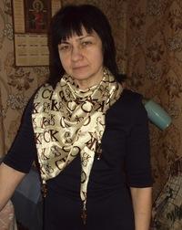 Морева Ольга (Рисанова)