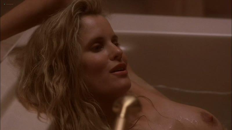 Lori singer short cuts short cuts beautiful celebrity sexy nude scene