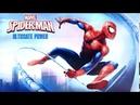 Spider Man Ultimate Power java game - gameplay - Совершенный Человек-Паук java игра Gameloft