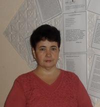 Галиева Диля (Янгирова)