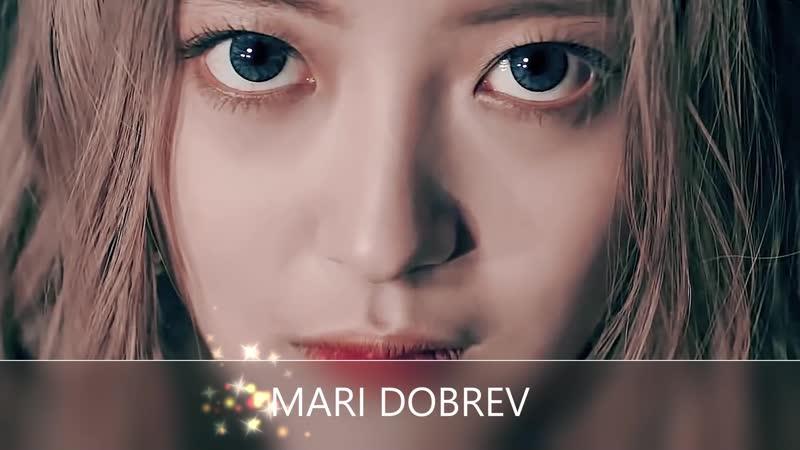 Dorama Mix-Tatu-All About Us