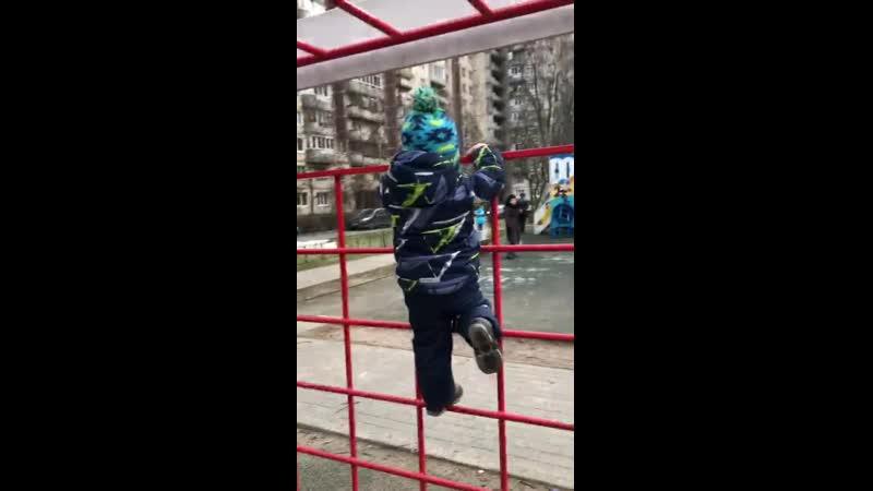 VIDEO-2020-01-11-13-54-52.mp4